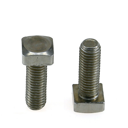 Imperial Inch Galvanized Carriage Bolts Inch Steel Round Head Galvanized Carriage Bolt
