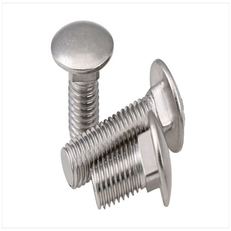 Brass Bolt Stud SS304 SS316 INOX All Threaded Rods Stainless Steel Stud Bolt M10 M12 Jis Standard