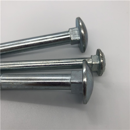 1/4 4 8.8 12 16 sizes in mm astm a36 grade blind split rim all aluminum carriage diameter anchor set thread ball head bolts