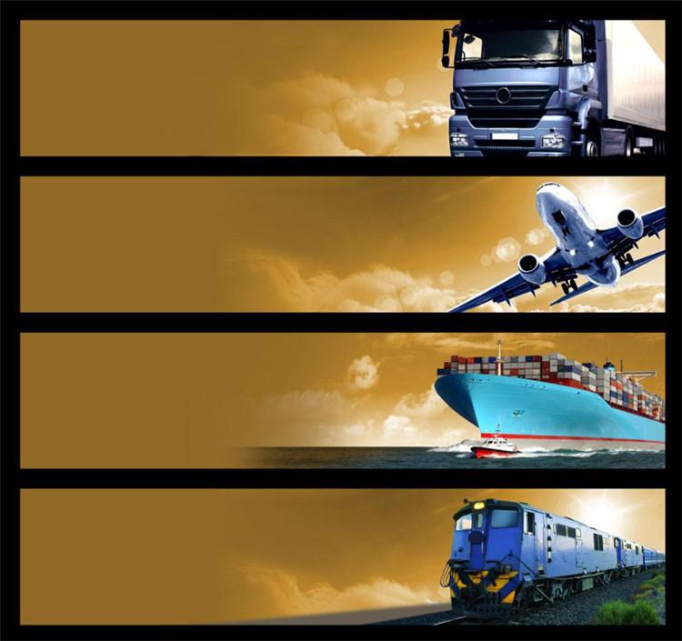 Logistic Advantage