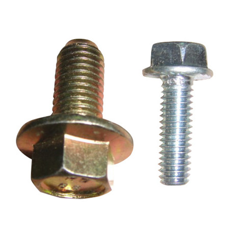 China Factory Stainless Steel Round Mushroom Head Carriage Bolt Square Long Neck Carriage Bolt For Fastening