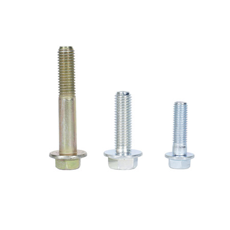 NLB-600 internal-combustion stud driver maintenance equipment for railway sleeper bolt and nut
