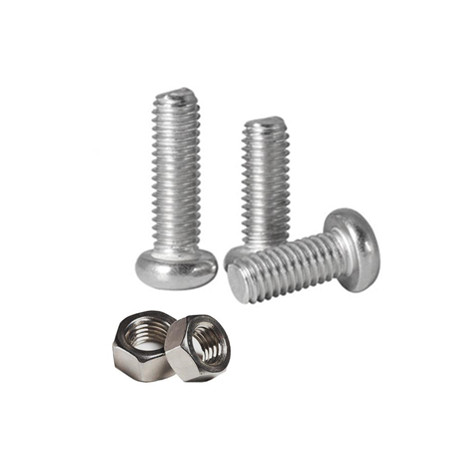 alibaba railway steel rail track screw spikes