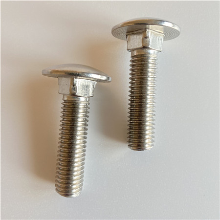 Factory direct price screw pin Galvanized stainless steel ship fender mooring anchor chain shackle